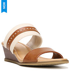 Dr. Scholl's Chat (Women's)