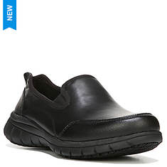 Dr. Scholl's Valor (Women's)
