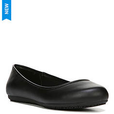 Dr. Scholl's Reward (Women's)
