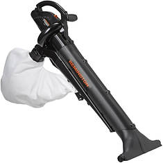 Remington® Mulchinator™  Corded Blower/Vac/Mulcher