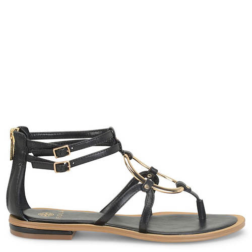 Isola Melaney (Women's)