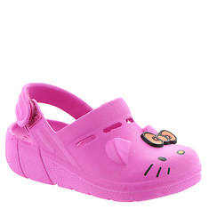 Hello Kitty HK Lil Cori (Girls' Infant-Toddler)