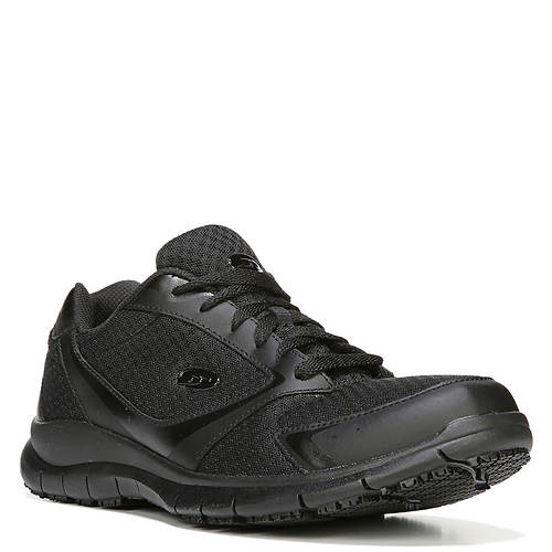 Dr. Scholl's Turbo (Men's)