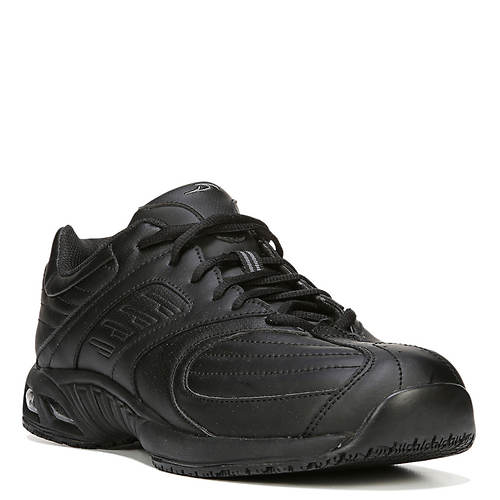 Dr. Scholl's Cambridge II (Men's)