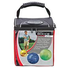 Halex Bocce Ball Select