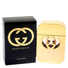 Gucci Guilty 2.5 oz. (Women's)