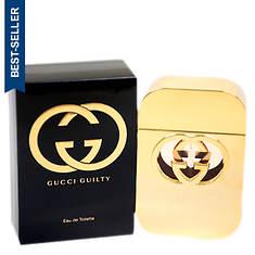 Gucci Guilty 2.5 oz. (Women's)