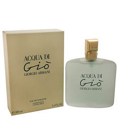 Giorgio Armani - Acqua Di Gio 3.4 oz.