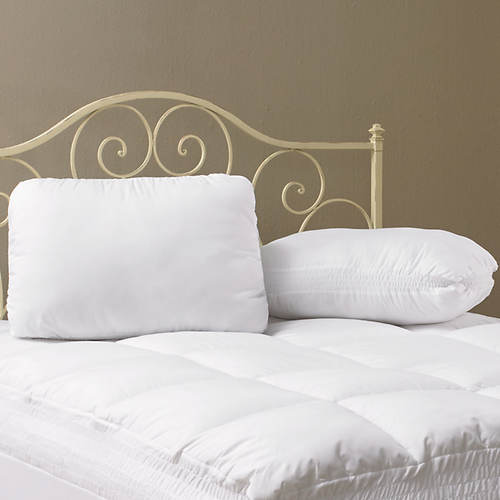 BedTite™ Pillows-Set of 2