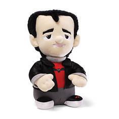 Vampy Vince