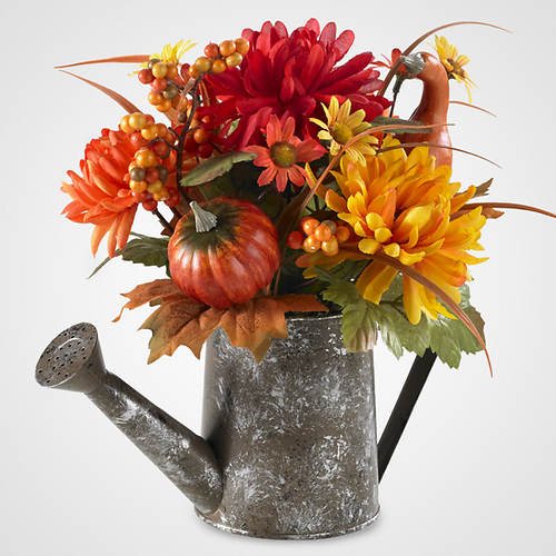 Harvest Bouquet