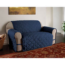 Ultimate Furniture Protector-XL Sofa-Navy
