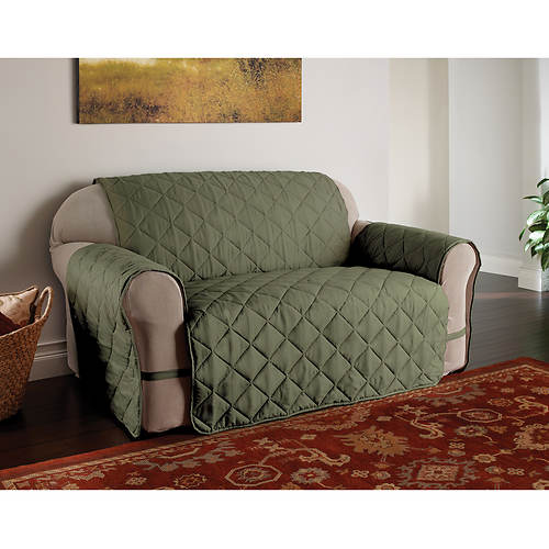 Ultimate Furniture Protector-XL Sofa