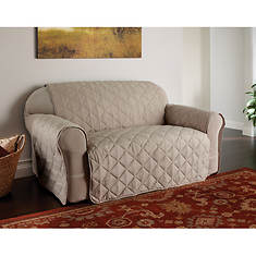 Ultimate Furniture Protector-XL Sofa-Natural