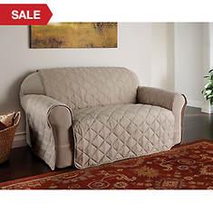 Ultimate Furniture Protector-XL Sofa-Natural