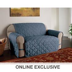 Ultimate Furniture Protector-XL Sofa