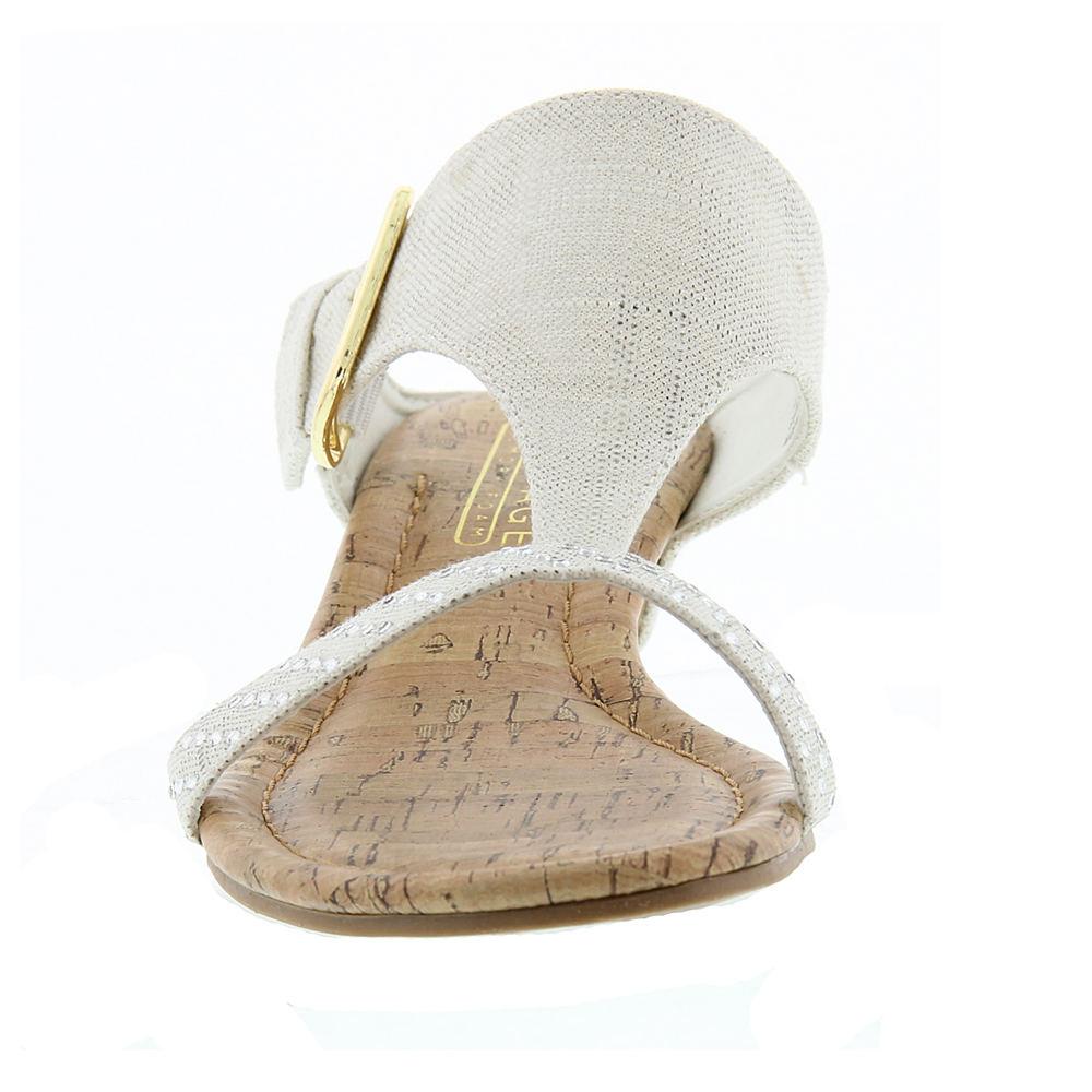 Rampage Sheryl Women S Sandal Ebay