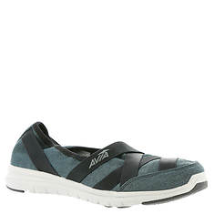 Avia Avi-Aura (Women's)