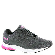 Avia Avi-Versa (Women's)