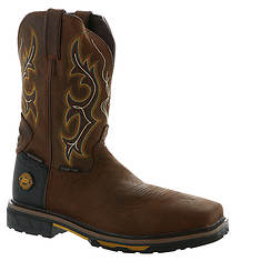 Justin Original Workboots Hybred WK4625 (Men's)