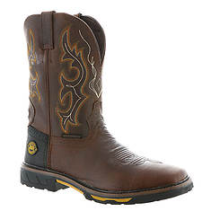 Justin Original Workboots Hybred WK4624 (Men's)