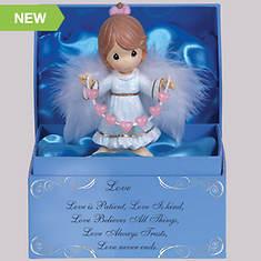 Precious Moments® Love Angel Box