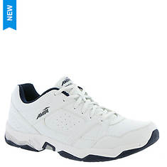 Avia Avi-Rival (Men's)