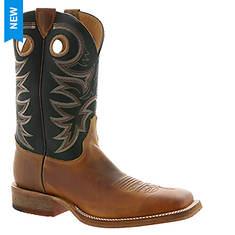 Justin Boots Bent Rail BR740 (Men's)
