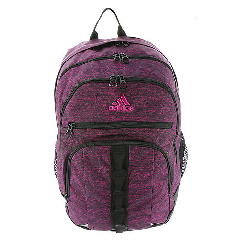 adidas Prime III Backpack - Color Out of Stock  0d624bda75138