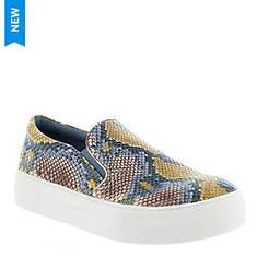 4739b1860eb Shoes   FREE Shipping at ShoeMall.com