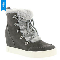 Steve Madden Lift (Women's)