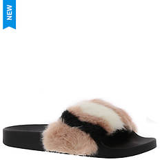 Steve Madden Softey (Women's)