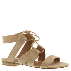 Steve Madden August (Women's)