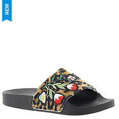 Steve Madden Patches (Women's)