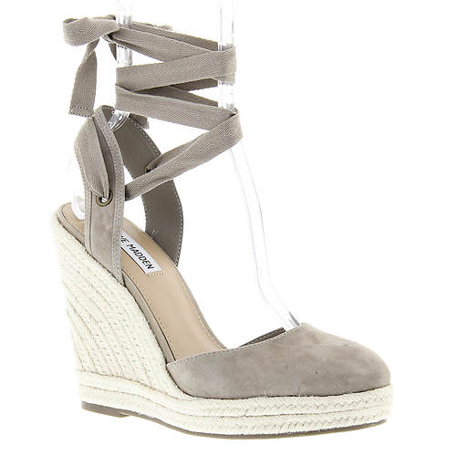 723e455417d Steve Madden Barre (Women s) - Color Out of Stock