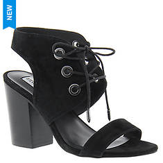 Steve Madden Elgin (Women's)