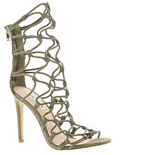 Steve Madden Mayfair (Women's)