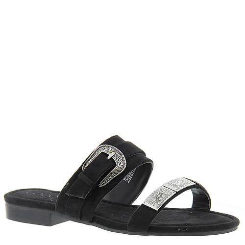 Coconuts Brantly (Women's)
