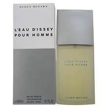 Issey Miyake - L'eau D'issey (Men's)