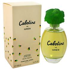 Gres - Cabotine (Women's)