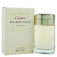 Cartier - Baiser Vole (Women's)