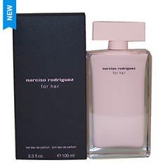 Narciso Rodriguez - Narciso Rodriguez Eau De Parfum