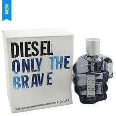 Diesel - Diesel Only The Brave