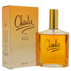 Revlon - Charlie Gold (Women's)