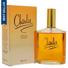 Revlon - Charlie Gold (Women's)
