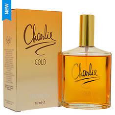 Revlon - Charlie Gold