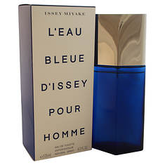 Issey Miyake - L'eau Bleue D'issey