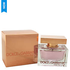 Dolce & Gabbana - Rose The One