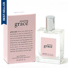Philosophy - Amazing Grace (Women's)