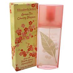 Elizabeth Arden - Green Tea Cherry Blossom (Women's)
